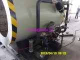 PVC Pipe Cooling Vacuum Machine de 20mm-110mm
