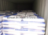 Kintan reiner trockener VakuumSalt-25kg PET Beutel