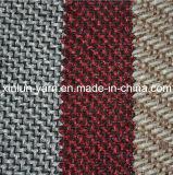 家具製造販売業のための印刷された100%年のポリエステル装飾的なソファーファブリックか袋または毛布