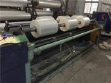 Verwendetes Cast Film Laminating und Coating Production Line