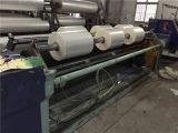 使用された鋳造物のフィルムの薄板になり、コーティングの生産ライン