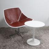 Wohnzimmer Modern Chair mit Famous Design