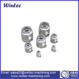 주물 Part 또는 Casting Product, Casting Metal/Investment Casting Parts, Aluminum Die Casting LED Housing