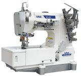 Швейная машина высокоскоростной блокировки Br-500-01CB