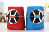 Mini altavoz de Bluetooth con Ce