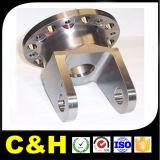 CNC de Draaiende Delen van de Koolstof Steel/Stainless/SUS304/SUS201/SUS316