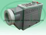 Capteur de lumière de Kontec Ks-C2w Kontec 12V pour réaliser la synchronisation