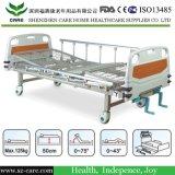Meilleur bâti d'hôpital complètement automatique