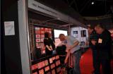 P6 het LEIDENE van de LEIDENE Prijs HD van de Muur LEIDENE van de Vertoning P6mm Scherm