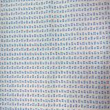 혼합 면 리넨에 의하여 인쇄되는 의복 직물 홈 직물 직물