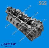Completare la testata di cilindro per Toyota Camary/T100/Hilux/4 Runne