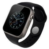 Оптовая цена A1 Smartwatch