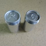 De Rollen van de Legering van het aluminium voor Drank kunnen Gemakkelijk Open Eind Eoe
