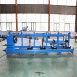 CNC van drie As de Snijder van de Pijp van Dezhou Nakeen