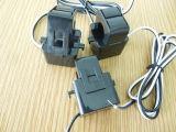 Série du transformateur de courant Ecs36 de faisceau fendu