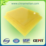 3240 Epoxy Fiber Glass Blatt
