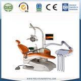 Fourniture médicale d'instrument médical d'équipement médical