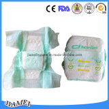 Lowest Price From Quanzhou Manufacturer를 가진 처분할 수 있는 Baby Diaper