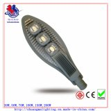 CE&RoHSの50W-200W LED Street Light