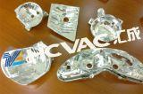 Vacío automotor de la máquina de la vacuometalización de la lámpara que metaliza la máquina