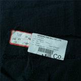 tessuto 100%Ramie per Hometextile o l'indumento (QF16-2523)