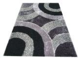 Matéria têxtil do tapete do tapete de China da população de Inspissate