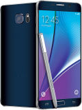 Nieuwe Originele Samsang Galaxi Note5 de Mobiele Telefoon van 5.7 Duim