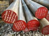 Barra rotonda d'acciaio di alta qualità SKD61