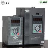 Преобразователь частоты сертификата Ce Китая IP21 с верхним качеством IGBT