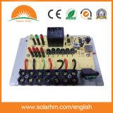 (DGM-1230) 12V30A PWMの太陽料金のコントローラ