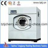 Preços industriais da maquinaria do extrator da lavanderia do secador marinho da máquina de lavar/equipamento de lavanderia