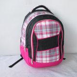2 Bag Backpack Connect к One Bag Backpack для Student, компьтер-книжки. Отдых, кампус, Travling