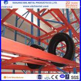 Estante del neumático (EBIL-RT)