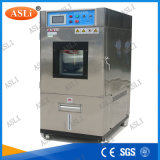 Chambre haute-basse personnalisée d'essai de stabilité d'humidité de la température de laboratoire