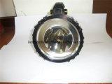 저속한 백색 반점 플래쉬 등을 작동하는 높은 강한 힘 LED 아BS