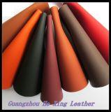 Synthetisches PU-Leder für Auto-Sitz, für Möbel, Sofa