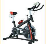 Bici de ejercicio de interior del amaestrador del cuerpo sano casero de la alta calidad (XHS100)