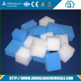 Polioles del poliéter de la materia prima del poliuretano
