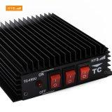 De UHF Draagbare RadioVersterker van de Macht 400-480MHz tc-450u