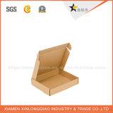 熱い販売は直接工場をリサイクルする紙箱をカスタム設計する