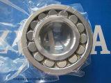 Rodamiento de rodillos autoalineador industrial del rodamiento de rodillos 22208cc/W33