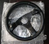 Рулевое колесо для Karting, ATV, UTV.