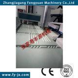 自動車32 PVC堅い管のBelling機械(1 - 4)