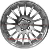18inch After Market Car Wheel Rims Alloy Wheel