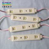 Módulo impermeable de los productos 5730 LED del LED
