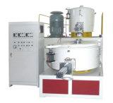 Calefacción de alta velocidad de la serie de Srlz y unidad de enfriamiento del mezclador