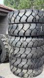 E-4 Industral neumáticos con Deep Tread12.00-20 14.00-24 puerto de neumáticos, neumáticos OTR para la grúa, portuarias, carretilla elevadora, neumáticos Zonwin