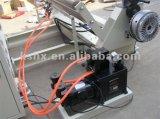 PP que cortam a máquina de estaca do Polypropylene da máquina do rebobinamento