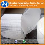 Sew no gancho e no laço dos materiais de embalagem
