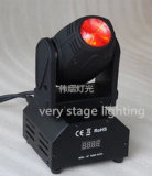 CREE RGBW СИД Moving Head Beam Event 10W Bar Light